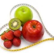 Gabinete de dietética y nutrición