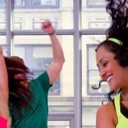 Fit Dance - Zumba